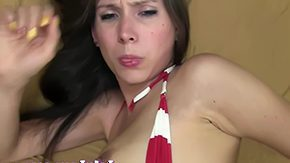 Condom, Accident, Condom, Creampie, Fucking, High Definition