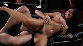 Milf Throat, Big Ass, Big Cock, Big Tits, Blowjob, Boobs