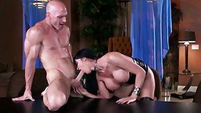 Eva Karera, Aged, Ball Licking, Big Natural Tits, Big Tits, Blowjob