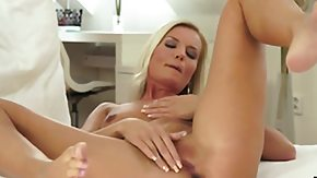 Free Jessie Jazz HD porn videos Blonde tart Jessie Jazz is unique as good as