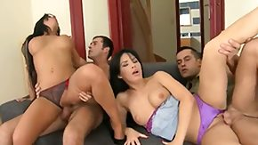 Amanda Black, 18 19 Teens, Asian, Asian Big Tits, Asian Orgy, Asian Teen