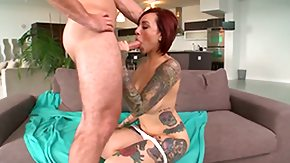 Free Mila Treasure HD porn Mila Treasure has fire in her eyes