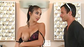 Katsuni, Allure, Ball Licking, Bath, Bathing, Bathroom