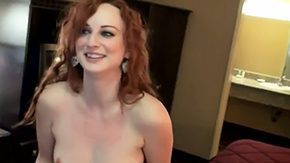 Audrey Lords, 10 Inch, Assfucking, Babe, Ball Licking, Banging