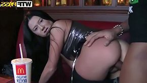 Groupsex, Anal, Ass, Ass Licking, Ass To Mouth, Assfucking