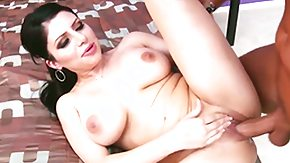 Sativa Rose, 18 19 Teens, Ball Licking, Barely Legal, Big Natural Tits, Big Tits