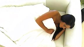Chloe Amour, Amateur, Ass, Bed, Bedroom, Blowjob