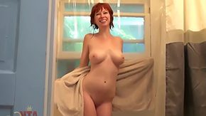 Zoey Nixon, Babe, Bath, Bathing, Bathroom, Big Natural Tits