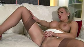 HD Ashleigh Embers tube Raunchy u within Ashleigh Embers