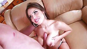 Yurizan Beltran, 10 Inch, Anal Creampie, Argentinian, Ass, Ass Licking