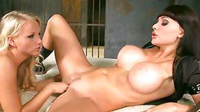 Barbie White, 18 19 Teens, Anal, Anal Teen, Ass, Assfucking