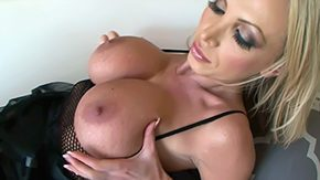 Nikki Benz, American, Ass, Assfucking, Big Ass, Big Cock