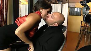 HD Silvia Bianco tube Italian chicks are into boys with bbw boners Silvia Bianco is one of them Luckily for her Omar has overweight long schlong for her tight