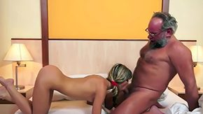 Doris Ivy, Aged, Babe, Blonde, Blowjob, Brunette