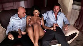 HD Kyra Black tube Kyra Black
