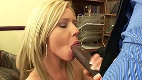 Ashley Long, Ball Licking, Banging, Big Tits, Black Big Tits, Black Orgy