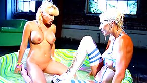Puma Swede, 18 19 Teens, Barely Legal, BBW, Big Natural Tits, Big Nipples