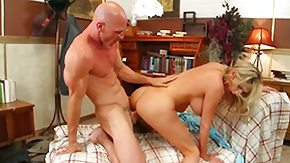 Rose Sin, Ass, Ass Licking, Babe, Ball Licking, Big Ass