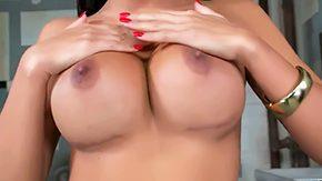 British, Babe, Big Cock, Big Natural Tits, Big Nipples, Big Pussy