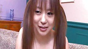 Long Video, Asian, Blowjob, Hairy, Japanese, Panties