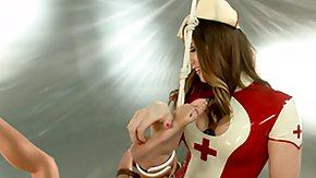 Surgery, Anal, Ass, Ass Worship, Assfucking, BDSM