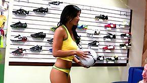 Free Sophia Bella HD porn videos Soccer Milf Sophia Bella