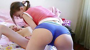 Beata, Asian, Asian Big Tits, Asian Lesbian, Asian Teen, Big Pussy
