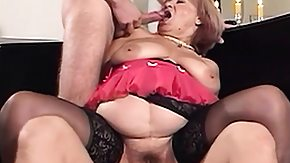 Hookers, Big Cock, Bitch, Blonde, Blowjob, Hardcore