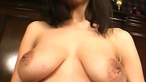 Milking, Bend Over, Big Cock, Big Natural Tits, Big Tits, Blowjob
