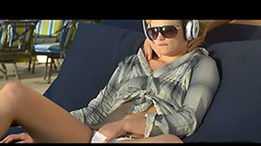 Summer Love HD porn tube Video from X-art: Summer love