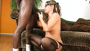Kelly Leigh, Anal, Ass, Assfucking, Big Ass, Big Black Cock