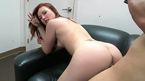 Cammie Fox, Amateur, Audition, Babe, Boobs, Casting
