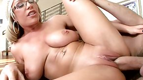 Jessica Moore, Amateur, Anal, Anal Creampie, Anal Teen, Ass