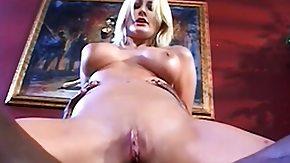 Staci Thorn, Babe, BBW, Big Tits, Black, Black BBW