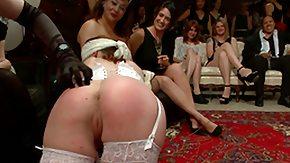 Bride, 18 19 Teens, Barely Legal, BDSM, Bondage, Bound