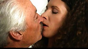 Grandpa, 18 19 Teens, Anal, Anal Teen, Assfucking, Barely Legal