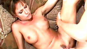 Wife, Anal, Assfucking, Big Tits, Boobs, Brunette