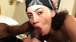 French, Big Black Cock, Big Cock, Big Tits, Black, Black Big Tits