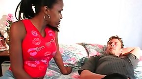 Cums, 18 19 Teens, Babe, Barely Legal, Black, Black Teen