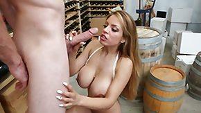 Yurizan Beltran, 10 Inch, Anal, Anal Creampie, Ass, Ass Licking