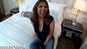 Hd Porn, Anal, Big Tits, Boobs, Boss, Cash