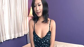 Slip In, Anal Finger, Anal Toys, Asian, Ass, Asshole