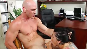 Romi Rain, 18 19 Teens, Barely Legal, Big Cock, Big Natural Tits, Big Nipples