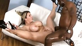 Sarah Jay, Big Tits, Boobs, Cute, Hardcore, Interracial