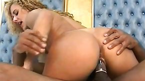 Black Ass, Anal Finger, Ass, Asshole, Big Ass, Big Black Cock