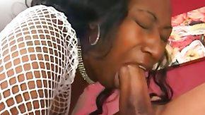 Beauty Dior, Ball Licking, Beauty, Big Ass, Big Black Cock, Big Cock