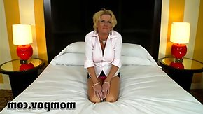 Titfuck, Blonde, Blowjob, Cash, Face Fucked, Fucking