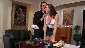 Chanel Preston, Adorable, Allure, Babe, Ball Licking, Banging