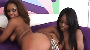 Jada Fire, Amateur, Big Tits, Boobs, College, Fucking