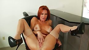 Veronica Avluv, Anal, Ass, Ass To Mouth, Assfucking, BBW